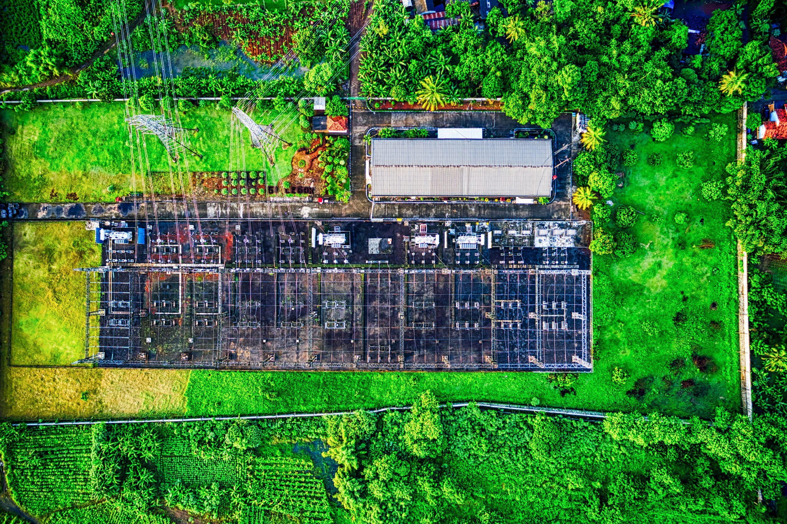 substation-3