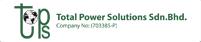 HV Consultancy & SEDA RPVSP